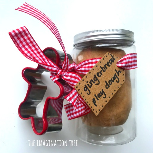 Gingerbread-Play-Dough-Gift.jpg