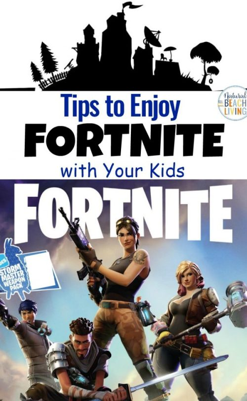 How-to-Enjoy-Fortnite-with-Your-Kids.jpg