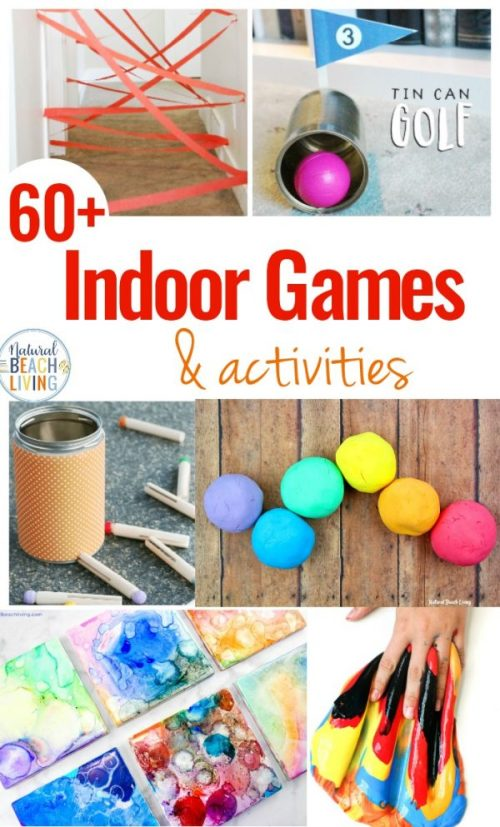 Indoor-games-and-activities.jpg