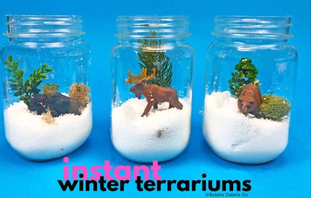 Instant-Winter-Terrarium.jpg