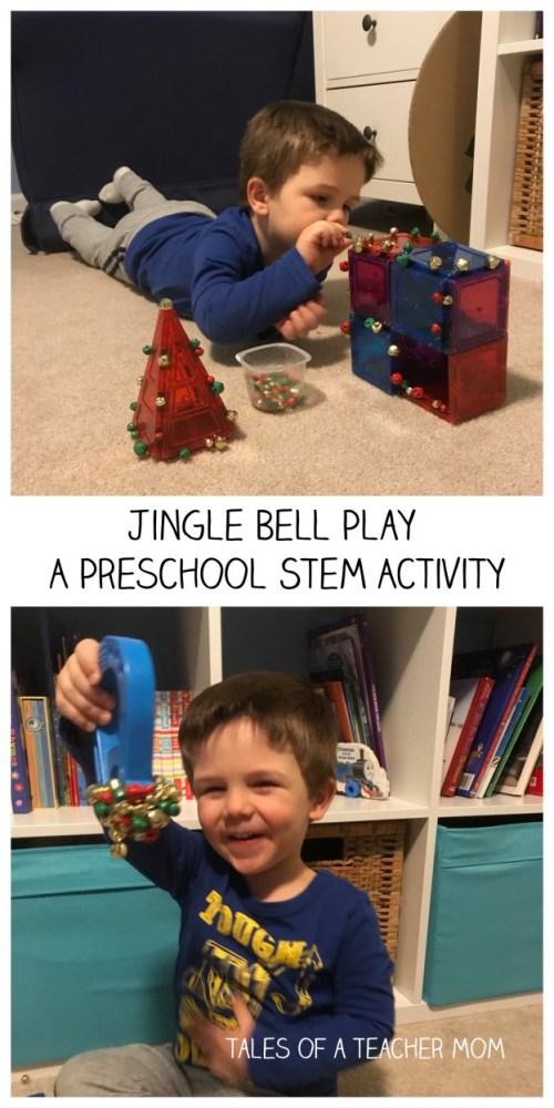 Jingle-Bell-Play-A-Preschool-STEM-Activity.jpg
