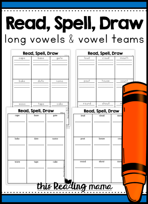 Long-Vowels-Vowel-Team-Phonics-Pages-Read-Spell-Draw-This-Reading-Mama.png