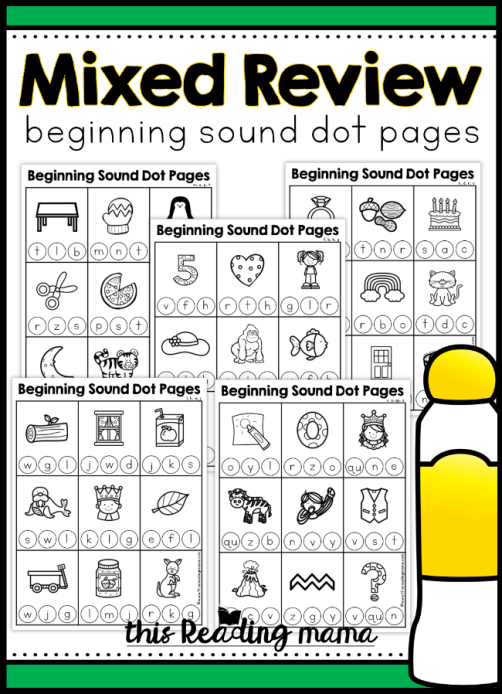 Mixed-Review-Beginning-Sound-Dot-Pages.png