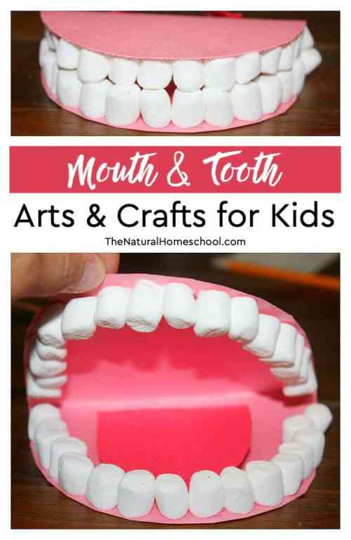 Mouth-Tooth-Arts-Crafts-for-Kids.jpg