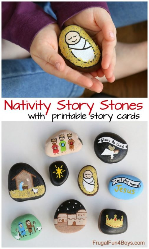Nativity-Story-Stones-Pin.jpg