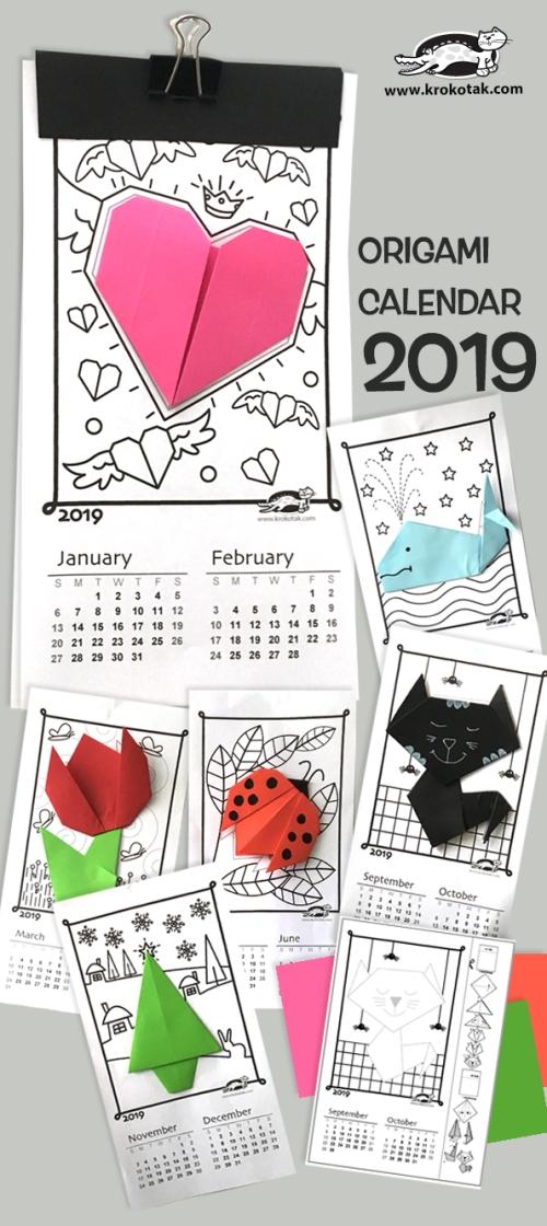 Origami calendar.jpg