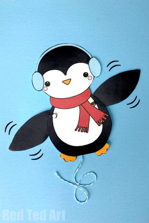 Paper-Penguin-Puppet-1.jpg