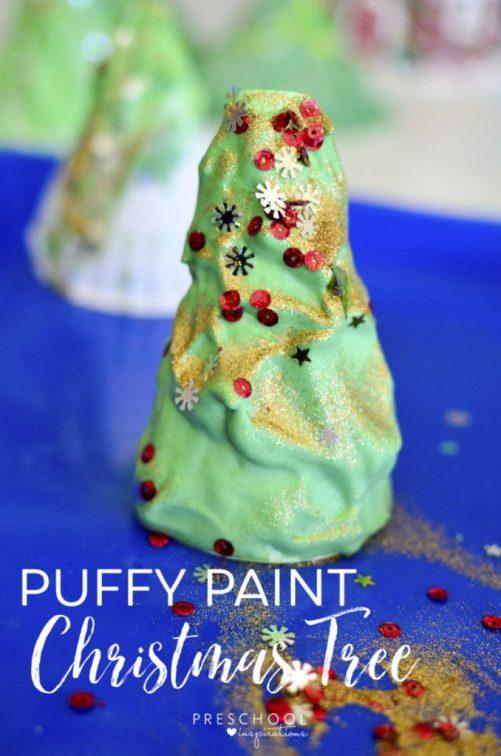 Paper-Plate-Christmas-Tree-Puffy-Paint-Art.jpg