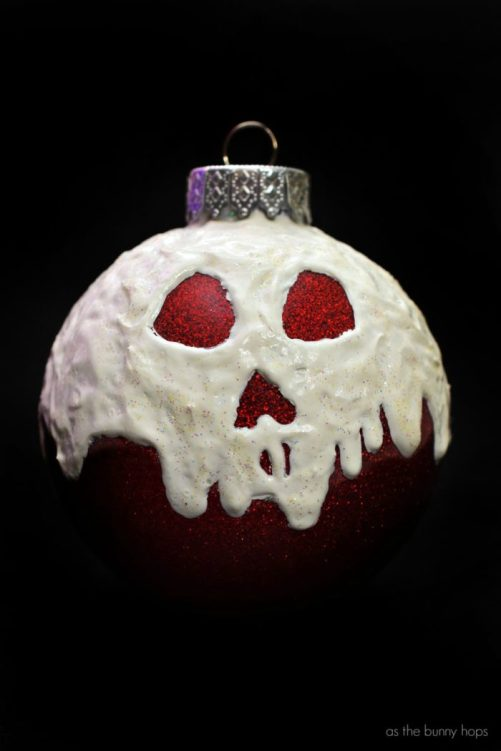 Poison-Apple-Christmas-Ornament.jpg