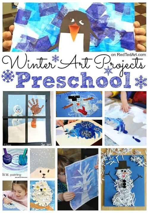 Preschool-Winter-Art.jpg