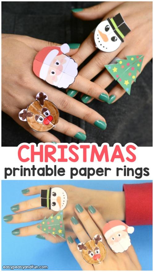 Printable-Christmas-paper-ring-for-kids.-Fun-Christmas-craft-idea-for-kids-to-make..jpg