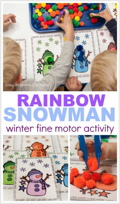 Rainbow-snowman-fine-motor-sorting-activity-600x1019.jpg