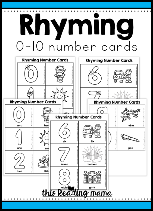 Rhyming-Number-Cards-0-10-This-Reading-Mama.png