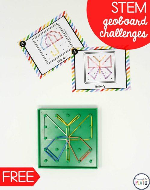 STEM-Geoboard-Challenges.jpg