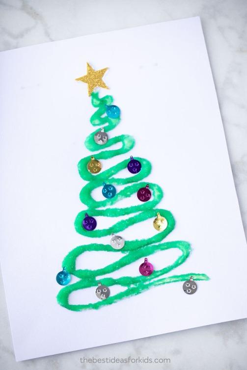 Salt-Painting-Christmas-Trees.jpg
