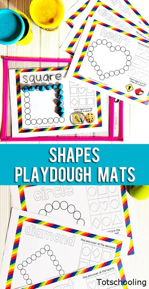 Shapes-Playdough-Mats.jpg