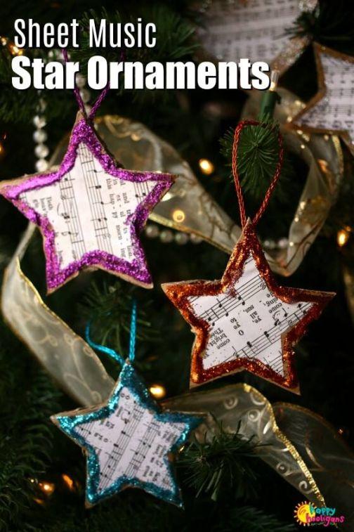 Sheet-Music-Star-Ornaments-for-Kids.jpg