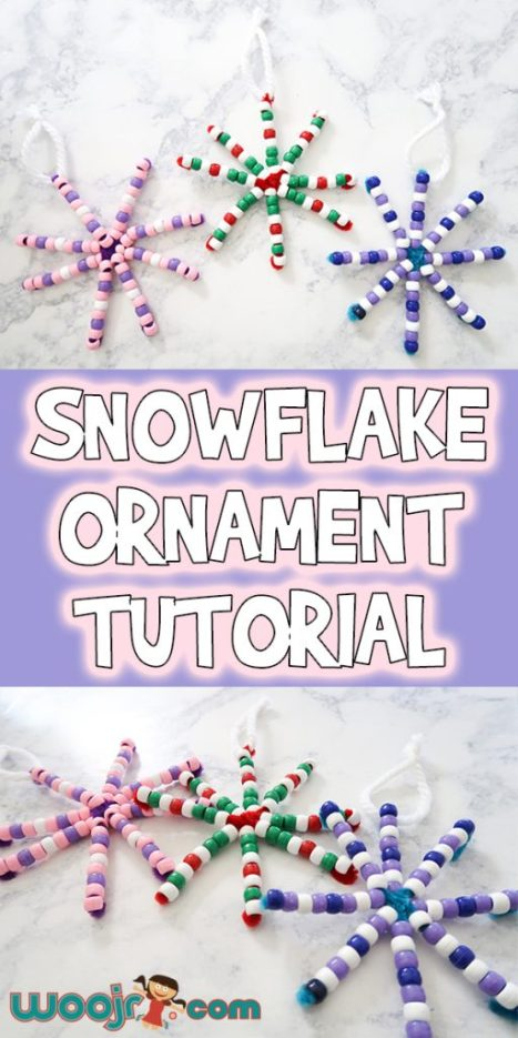 Snowflake-Ornament-Tutorial.jpg
