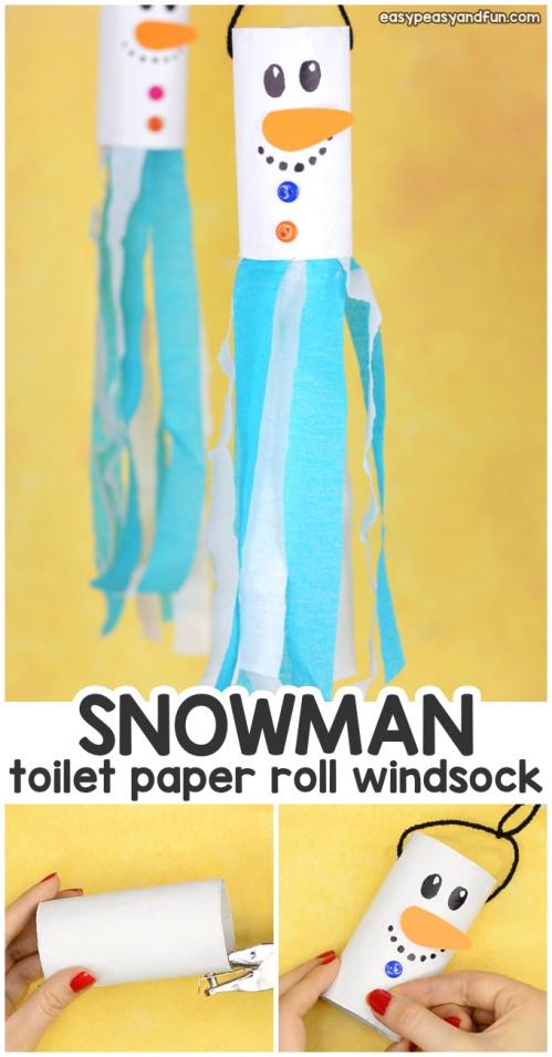 Snowman-Windsock-Toilet-Paper-Roll-Craft-for-Kids.jpg