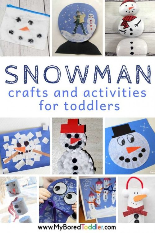 Snowman-craft-and-activities-for-toddlers.jpg