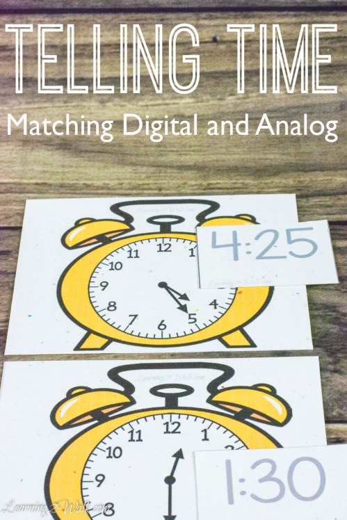 Telling-time-matching-digital-and-analog-cards-1.jpg