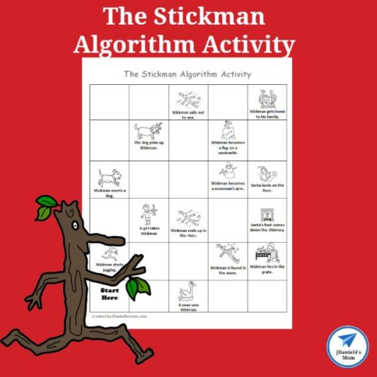 The-Stickman-Algorithm-Activity.jpg