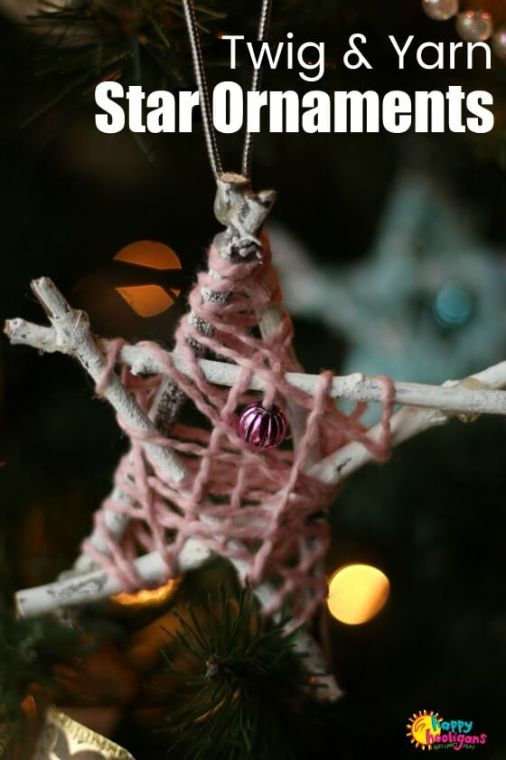 Twig-and-Yarn-Star-Ornaments-for-Kids-to-Make.jpg