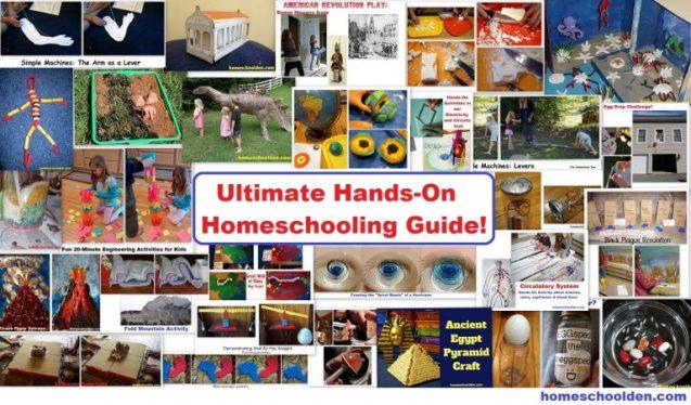 Ultimate-Hands-On-Homeschooling-Guide.jpg