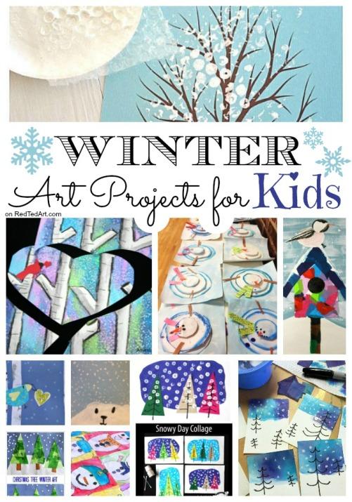 Winter-Art-Projects-kids-1.jpg
