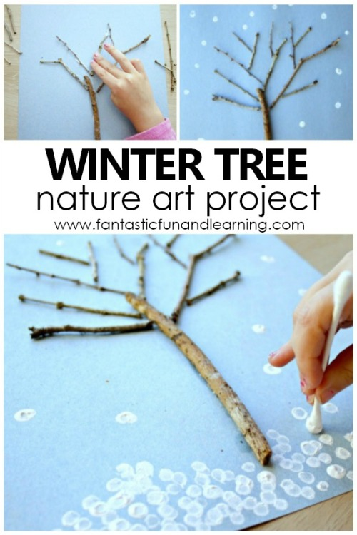 Winter-Tree-Art-for-Kids.-Nature-Art-Project-for-preschool-and-kindergarten-winter-kidart-preschool-kindergarten.jpg