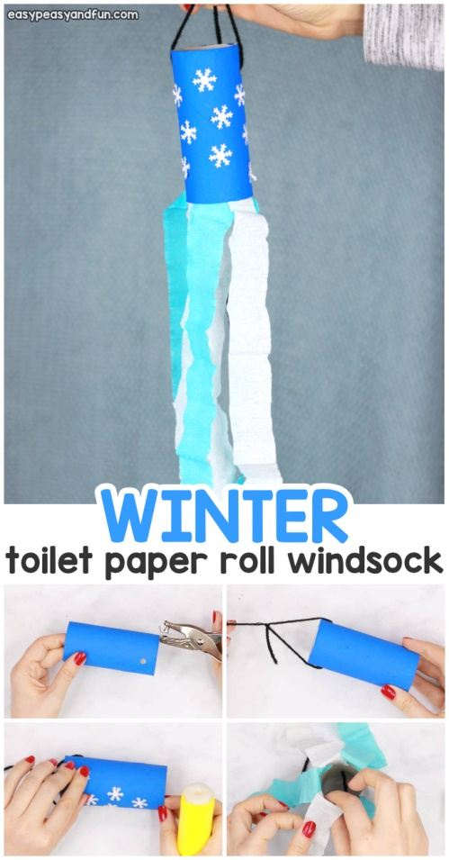 Winter-Windsock-Toilet-Paper-Roll-Craft-for-Kids.jpg