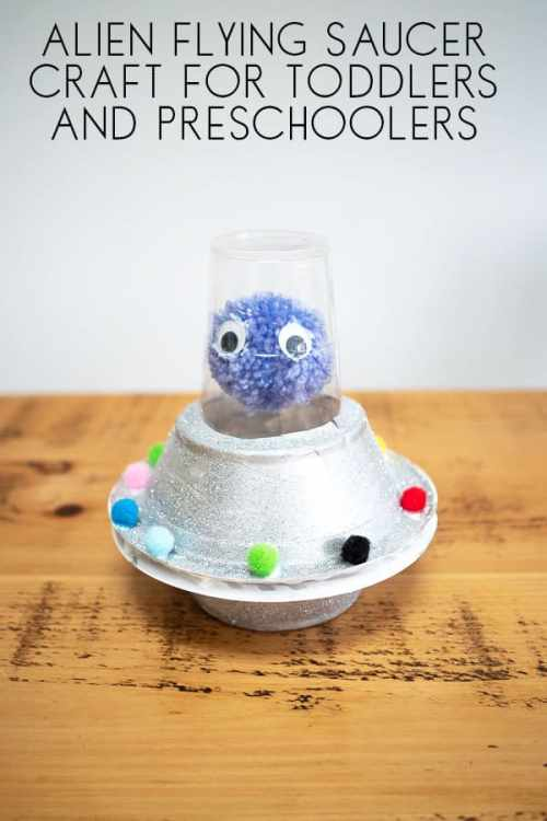 alien-flying-saucer-craft-for-toddlers-and-preschoolers.jpg