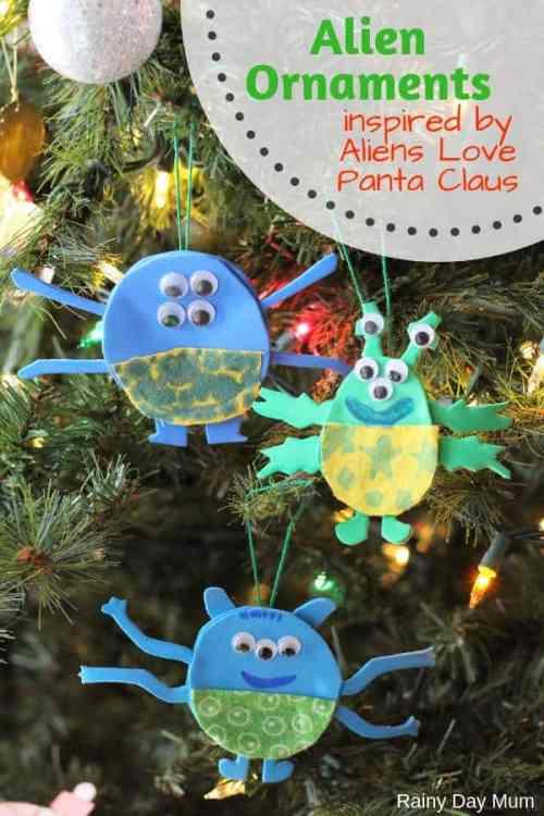 alien-ornaments.jpg