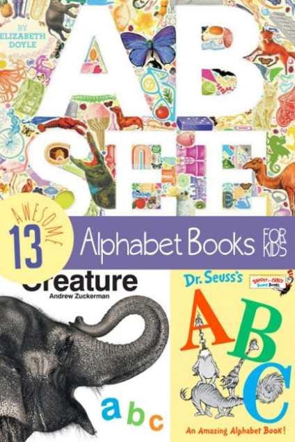 alphabet-book-feature.jpg