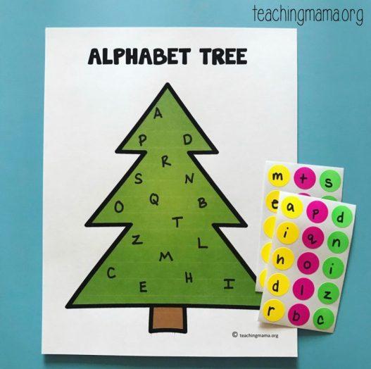alphabet-tree.jpg