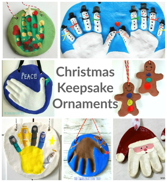 Amazing-DIY-Christmas-Keepsake-Ornaments.jpg