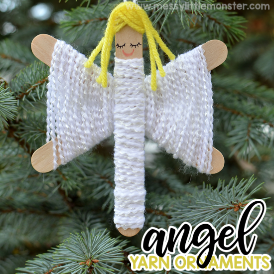 angel-ornaments-christmas-crafts-for-kids.png