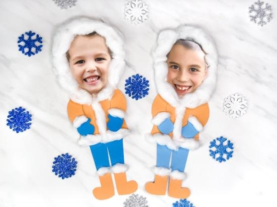 at-school-easy-eskimo-craft