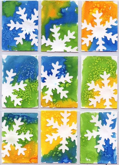ATC-snowflakes.jpg