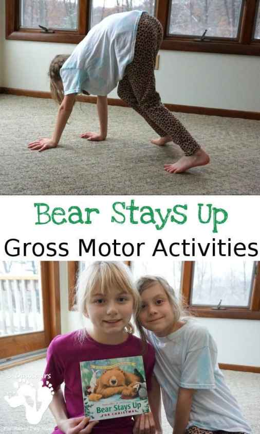 bears-stays-up-late-for-christmas-gross-motor-activitieslong.jpg
