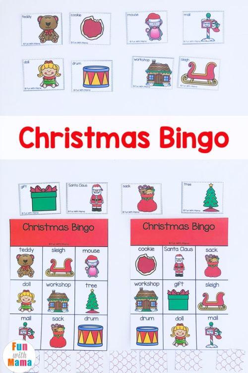 bingo-christmas.jpg