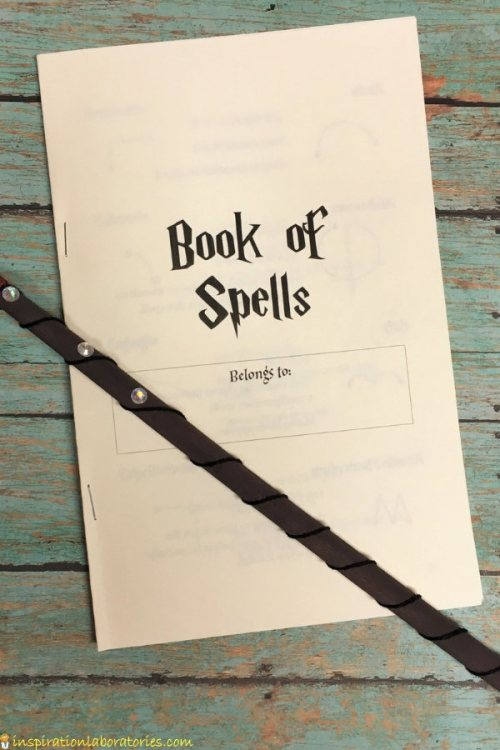 book-of-spells.jpg