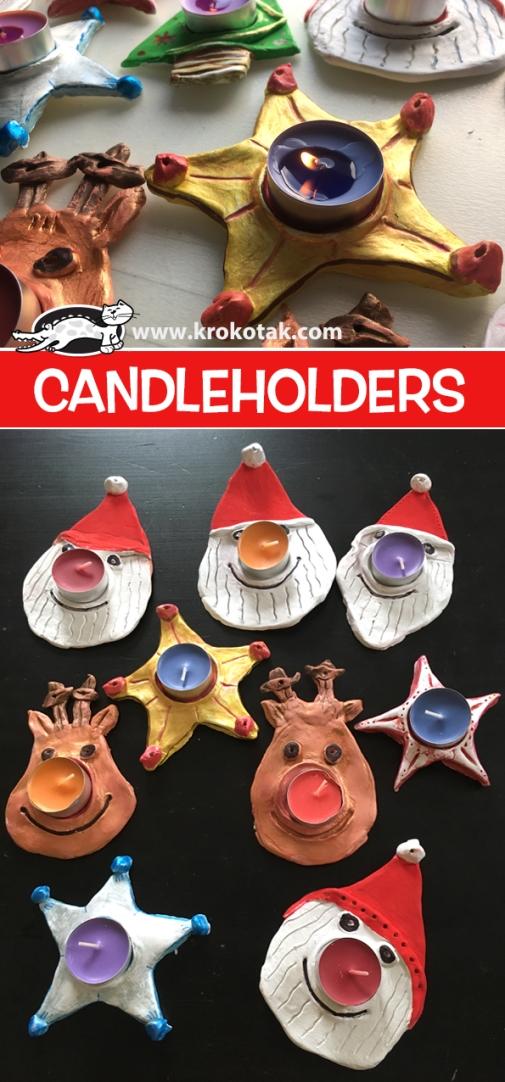 CandeleHolders.jpg