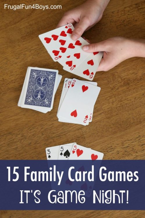Card-Games-2-Edited-683x1024.jpg