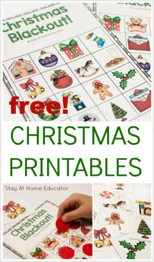 Christmas-Blackout-printable-for-preschoolers-free.jpg