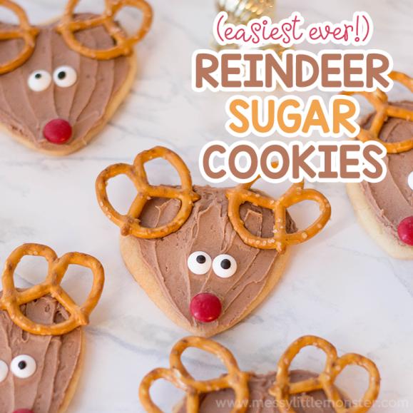 christmas-cookies-reindeer-cookies.png