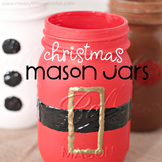 christmas-crafts-for-kids-painted-mason-jars.png