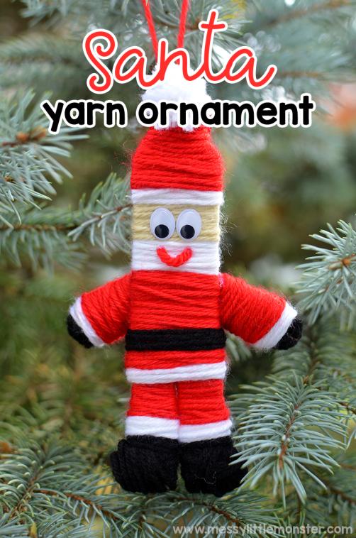 christmas-crafts-for-kids-santa-ornament.png