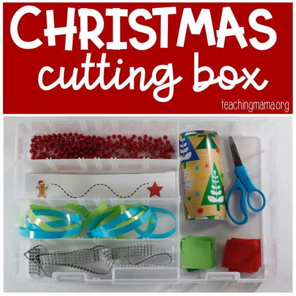 christmas-cutting-box.jpg
