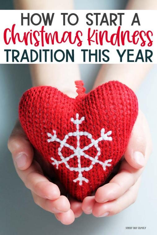 christmas-kindness-tradition.jpg